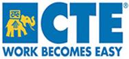 logo-CTE