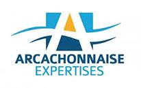 logo-arcachonnaise